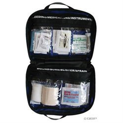 Adventure Medical Kits Mountain Day Tripper First-Aid Kit