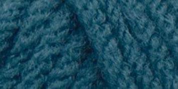 Coats & Clark Yarn Yarn With Love Mallard