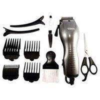 Ragalta 13 Piece Professional Hair Cutting Set