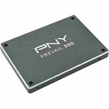 Pny Technologies HP 120GB 2.5