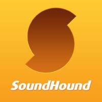 SoundHound, Inc. SoundHound