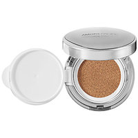 AmorePacific Color Control Cushion Compact Broad Spectrum SPF 50+ 204 Tan Gold 1.05 oz