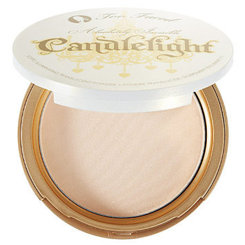 Too Faced Absolutely Invisible Powder