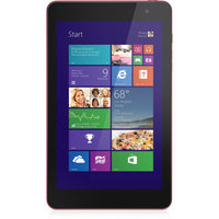 Dell Tablet Pro 8 with WiFi 8