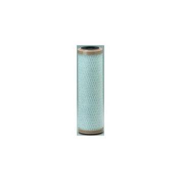 Pentek PENTEK-CEP-10E Coconut Shell Carbon Block Filter