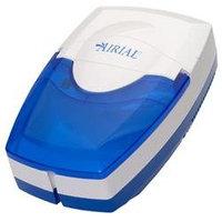Medquip MQ-6000 Compartment Style Nebulizer