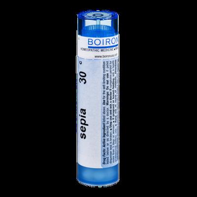 Boiron Sepia 30 C - 80 CT