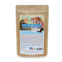 American Pet Diner American Per Diners 583 CBB Digestive Health Powder 8oz