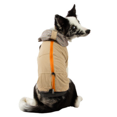 Thundershirt Thunder Coat