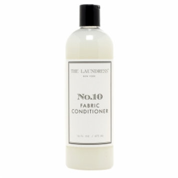 The Laundress No.10 Fabric Conditioner, 16 fl oz