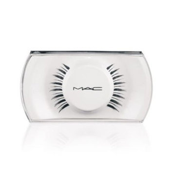 beauty M·A·C 7 Lash