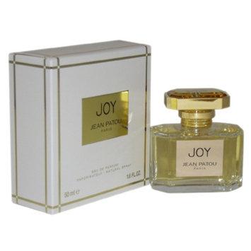 Jean Patou Joy Eau de Parfum, 1.6 fl oz