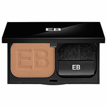 EDWARD BESS Ultra Luminous Bronzer