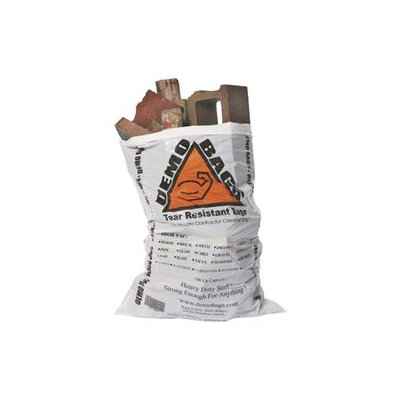 Demobags 42 gal. Contractor Clean-Up Bags DB20-24G