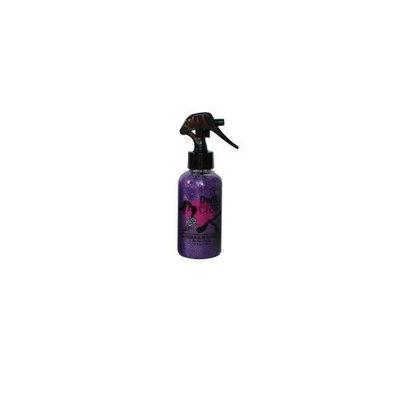 Diva Chics Be Glitzy Hair and Body Glitter - Purple 5.2oz