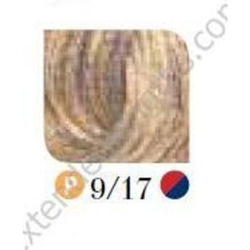 Wella Koleston Perfect Permanent Creme Haircolor 1:1 Hair Coloring Products