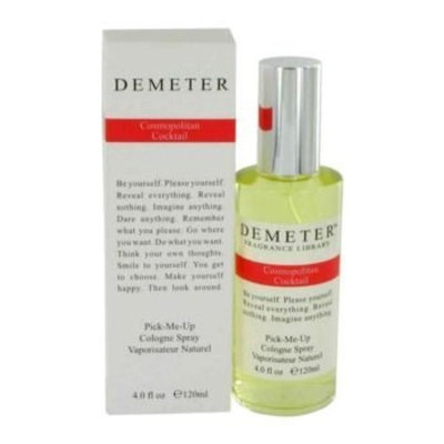Demeter by Demeter - Firefly Cologne Spray 4 oz