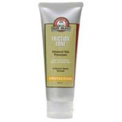 Brave Soldier Friction Zone Anti Chafe 5017
