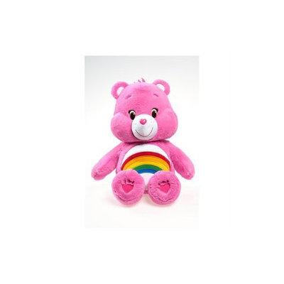 Care Bear Large - Cheer Bear