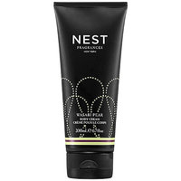 NEST Wasabi Pear Body Cream Body Cream 6.7 oz