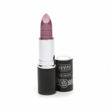 Lavera Natural Cosmetics Lipstick