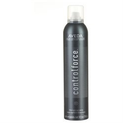Aveda Control Force Firm Hold Hair Spray 9.1 oz Hair Spray