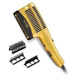 Andis HS-2 Ceramic Ionic Styler Hair Dryer