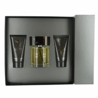 Yves Saint Laurent Gift Set for Men, 3 Pc, 1 ea