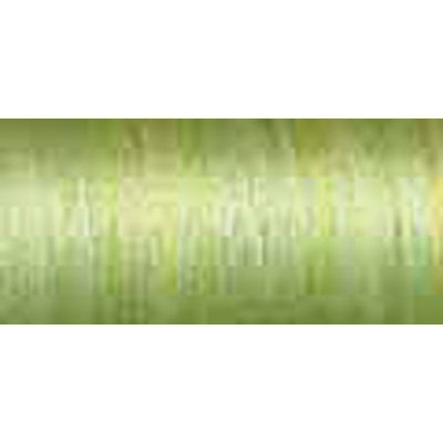 Sulky Blendables Thread 12 Weight 330 Yards-Lime Sherbert