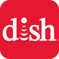 DISH Network LLC DISH Anywhere for iPad