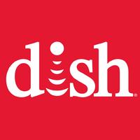 DISH Network LLC DISH Anywhere for iPad