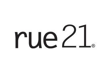 Rue21 Clothing