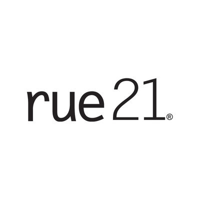 Rue21 Clothing