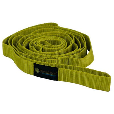 Rejuvenation Stretch & Flex Kit