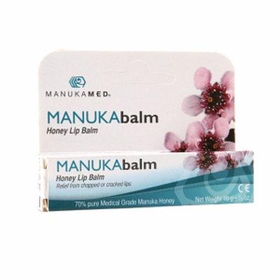 ManukaMed MANUKABalm