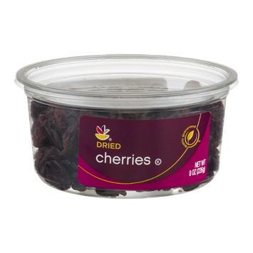 Ahold Dried Cherries