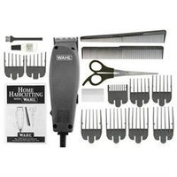 Wahl Home Cut Complete 16-piece Haircut Kit