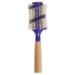 Marilyn Ovali Pro Round Brush