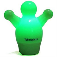 MOBI Technologies TykeLight Jr. - Green