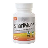 SmartMune Intelligent Immune Support