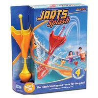 Fundex Games Jarts Splash Ages 8+, 1 ea
