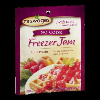 Mrs. Wages Freezer Jam Fruit Pectin