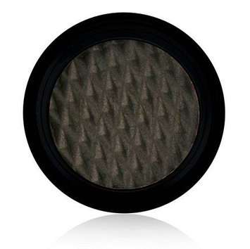 IMAN Luxury Eyeshadow, Safari, .05 oz
