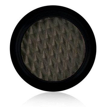IMAN Luxury Eyeshadow, Safari, .05 oz