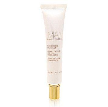 Iman Time Control Firm Defense Eye Cream 14g/0.5oz