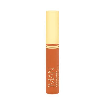 Iman Luxury Lip Shimmer
