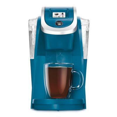 Keurig® 2.0 K250 Plus Series Single Serve Coffeemaker