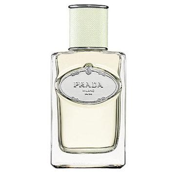 Prada Infusions D'Iris Eau De Parfum Spray for Women