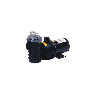 Rainbow Plastics Rainbow Lifeguard self prime pump 3600