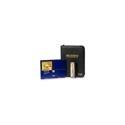 Proview Eye Pressure Monitor Kit, 1 kit